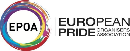 EPOA-logo-long