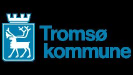 Tromsøkommune