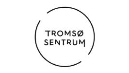 tromsosentrum
