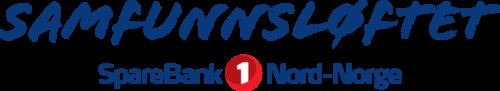 snn_samfunnsl_logo_farge