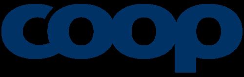 coop_logo_blå_lavoppløselig